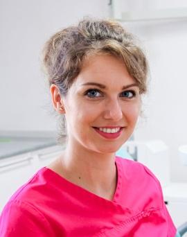 Katarzyna Meredyk