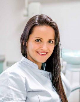 Marta Denisiuk