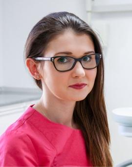 Magdalena Ściegienna